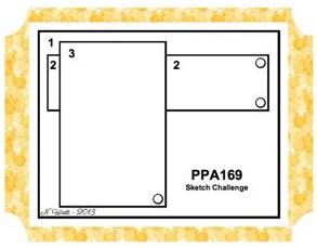 PPA sketch 169