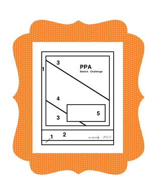 PPA176