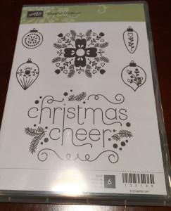 Cheerful Christmas