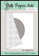 PPA 284 Sketch