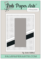 PPA286