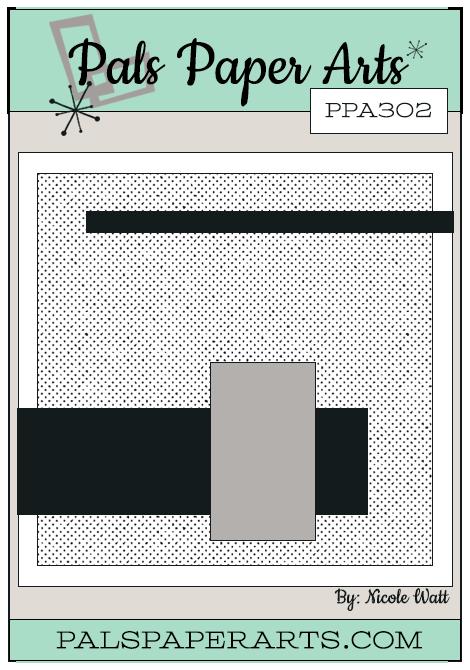 PPA302