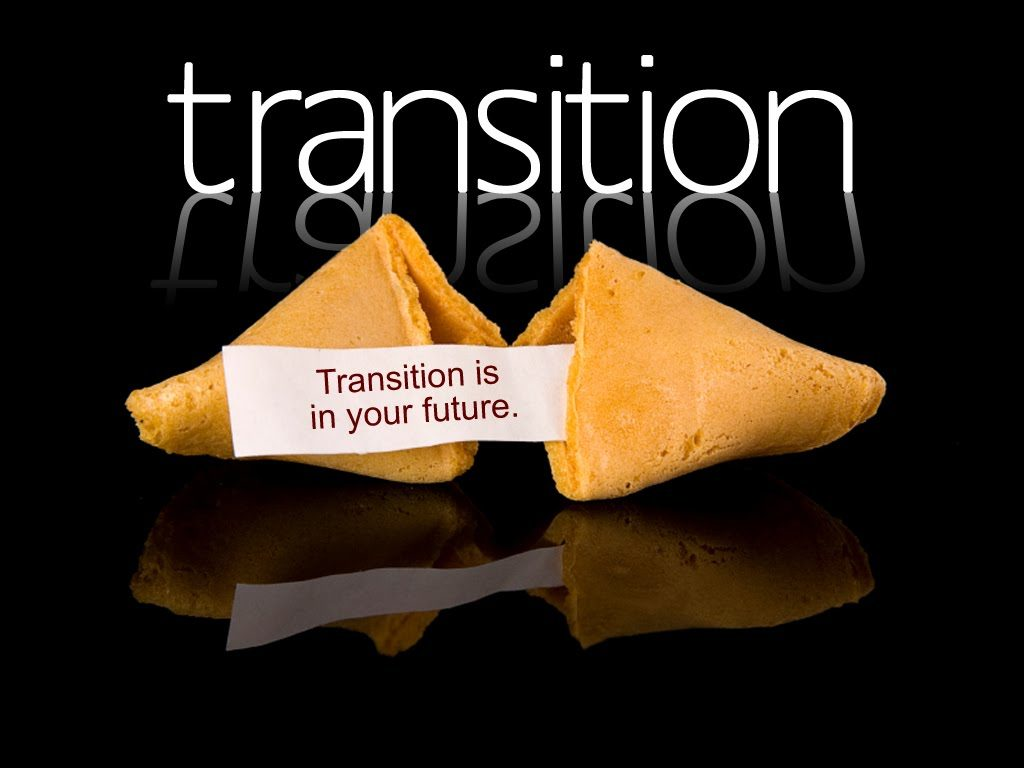 transition-fortune-cookie