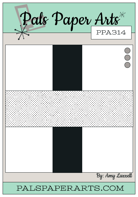 PPA-314-Aug18