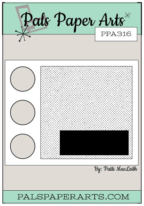 PPA-316-Sep01