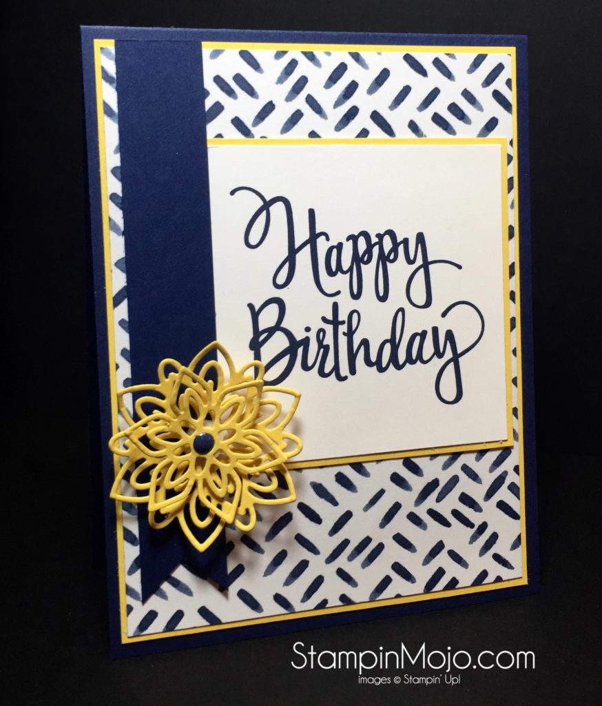 stampin-up-flourish-thinlits-ppa318-michelle-gleeson-stampinup