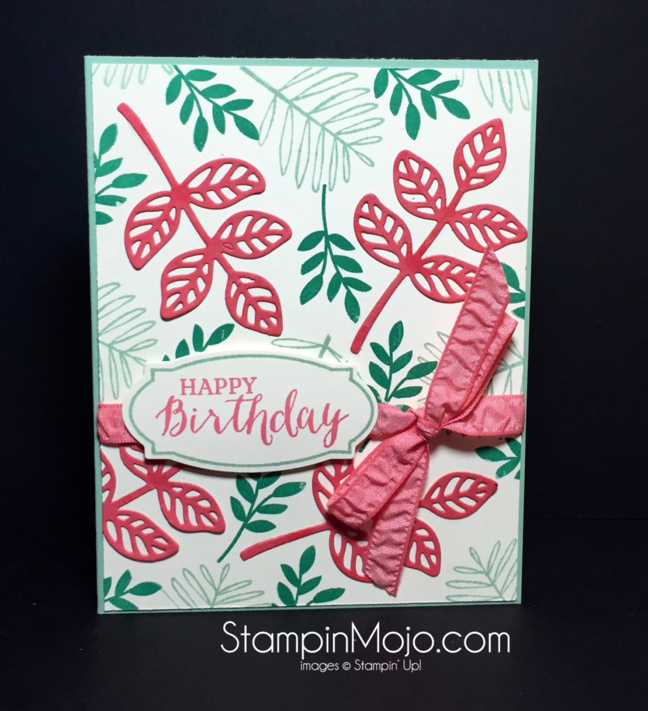 stampin-up-ppa-319-michelle-gleeson-stampinup