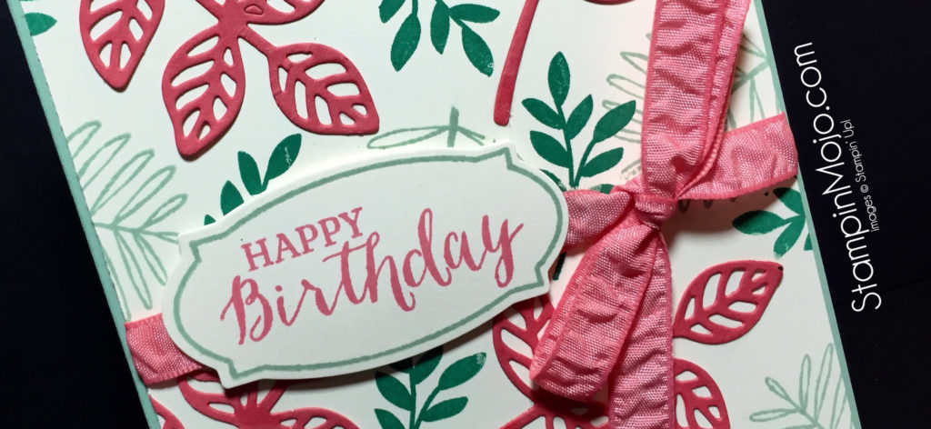 stampin-up-rose-wonder-birthday-card-ppa319-michelle-gleeson-stampinup