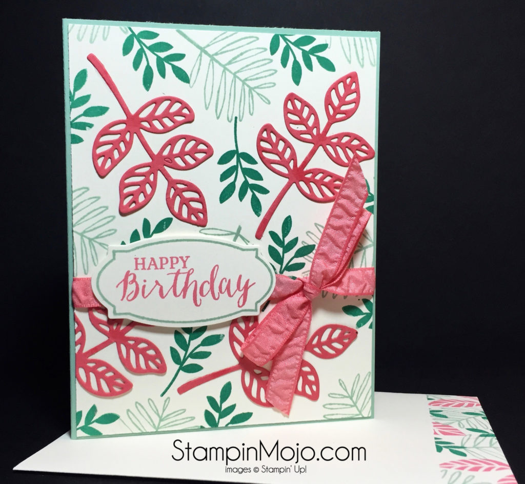 tampin-up-rose-wonder-birthday-card-idea-michelle-gleeson-stampinup