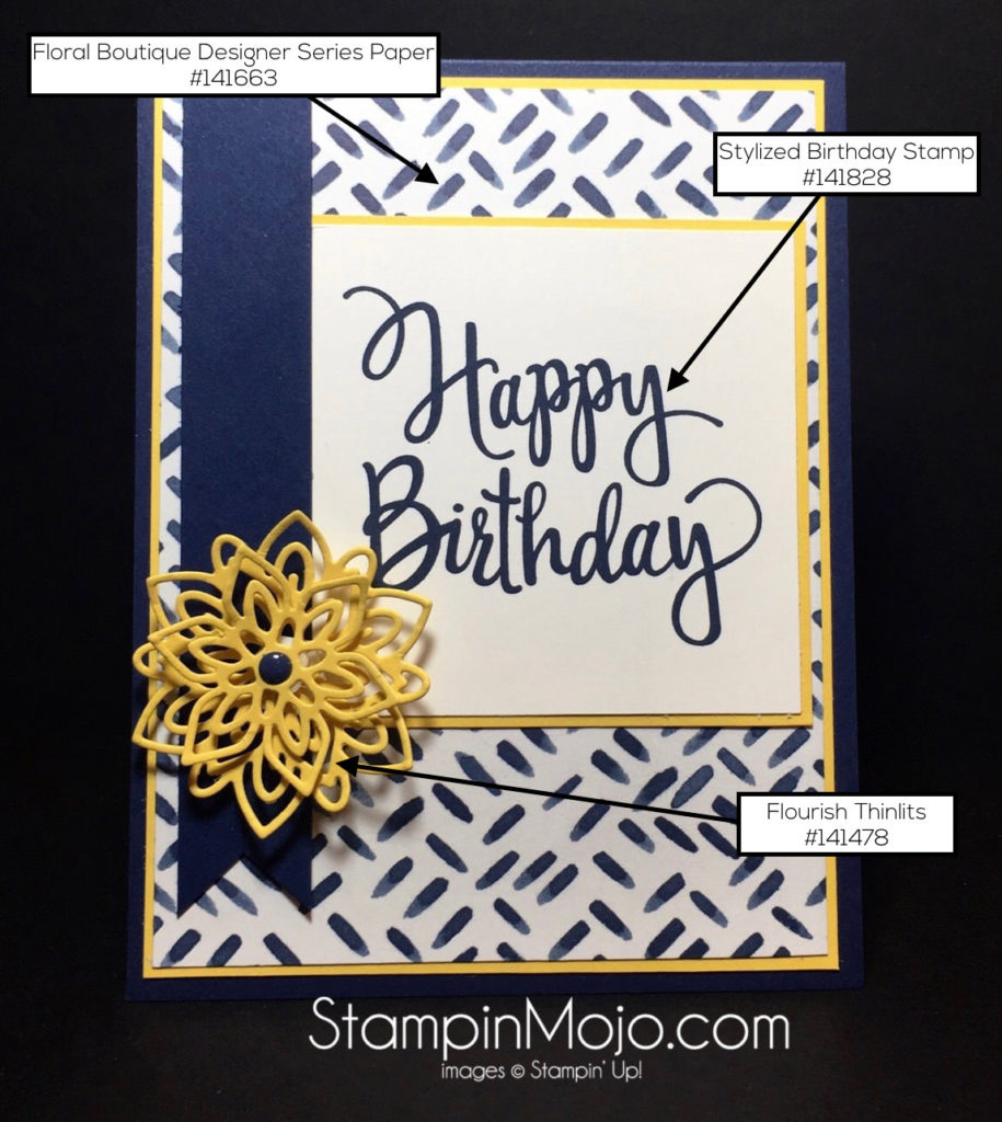 stampin-up-stylized-birthday-floral-boutique-dsp-birthday-card-idea-michelle-gleeson-stampinup-product-details