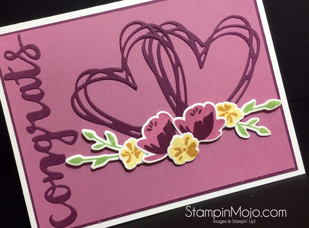 http://cardiologybyjari.com/love-congrats-happy-stampers-blog-hop/
