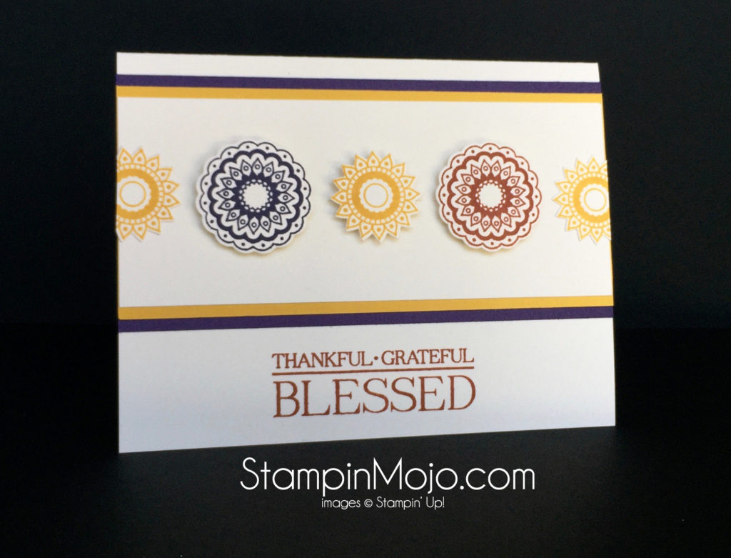 stampin-up-paisleys-poises-thank-you-card-michelle-gleeson-stampinup
