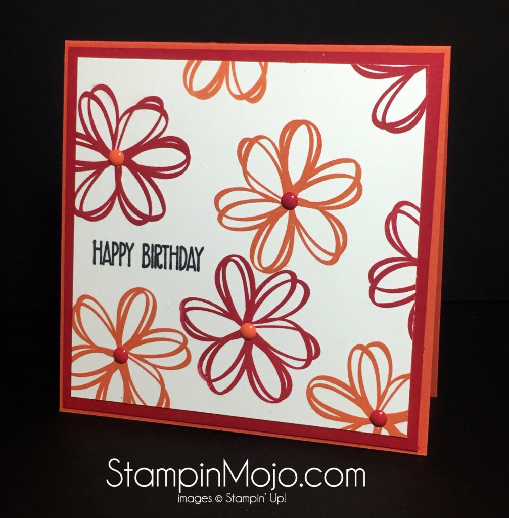 stampin-up-sunshine-sayingsbirthday-card-ideas-stampinup-su