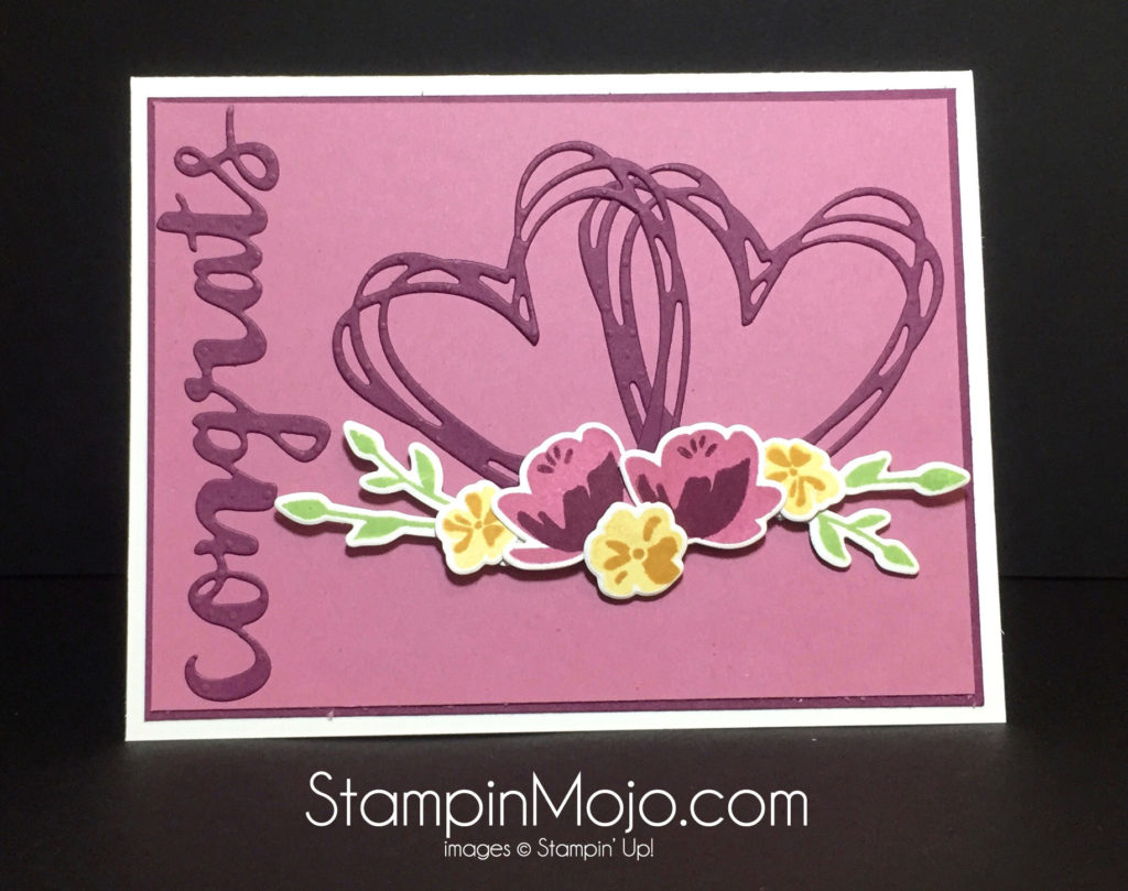 stampin-up-sunshine-wishes-wedding-card-idea-michelle-gleeson-stampinup-su