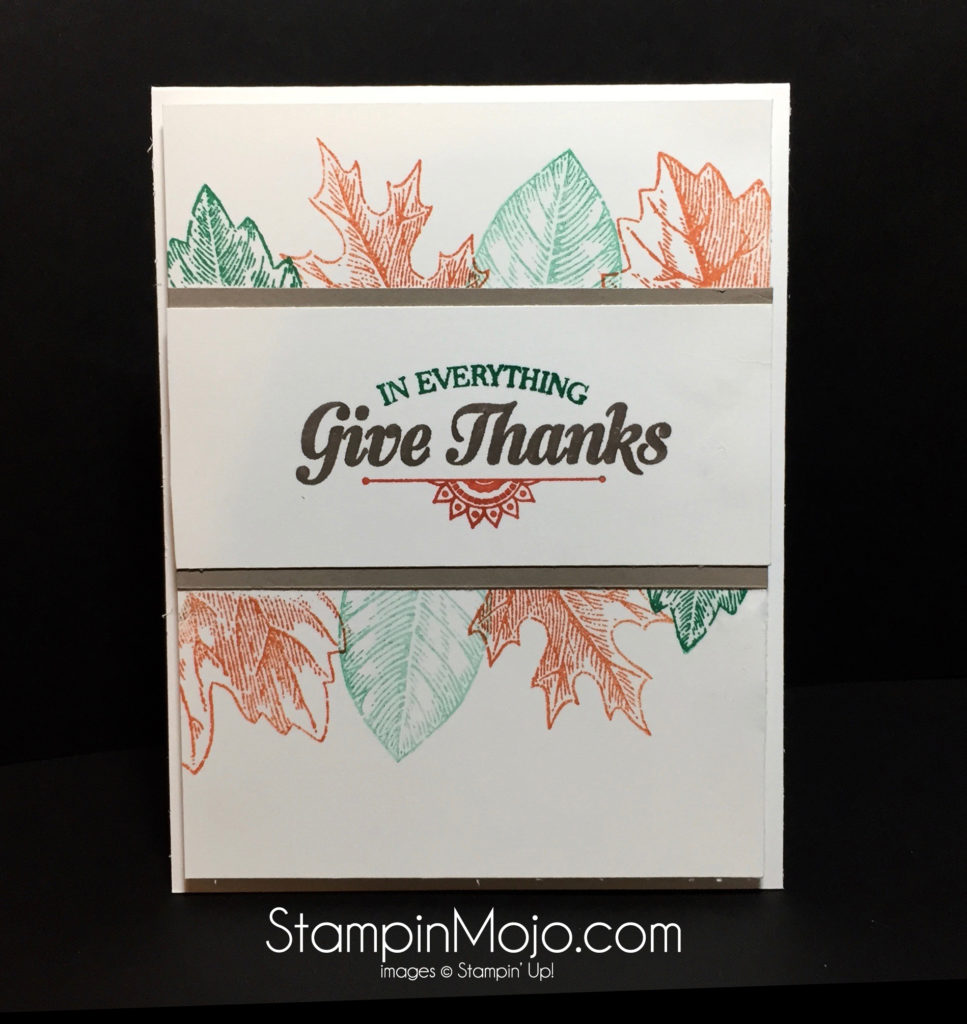 stampin-up-vintage-leaves-ppa323-michelle-gleeson-su