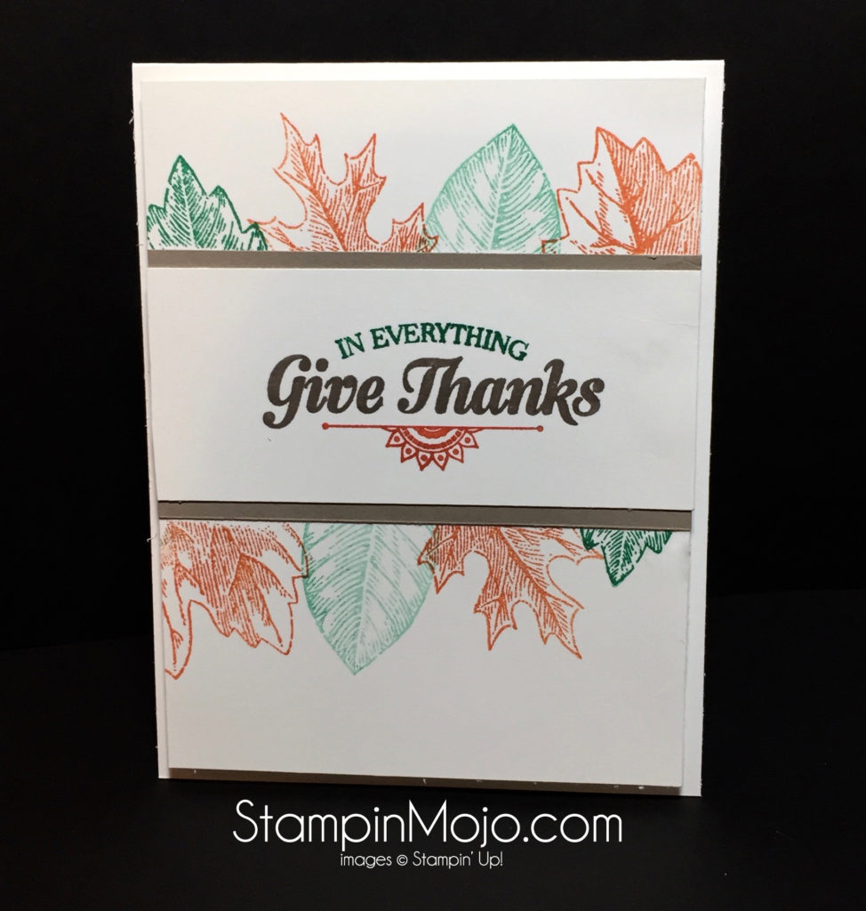 stampin-up-vintage-leaves-suite-seasons-ppa323-michelle-gleeson-su
