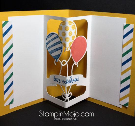 stampin-up-balloon-adventures-balloon-pop-up-thinlit-dies-michelle-gleeson-stampinup-su