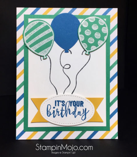 stampin-up-balloon-adventures-michelle-gleeson-stampinup-su