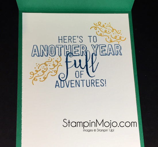 stampin-up-balloon-adventures-party-animal-dsp-michelle-gleeson-stampinup-su