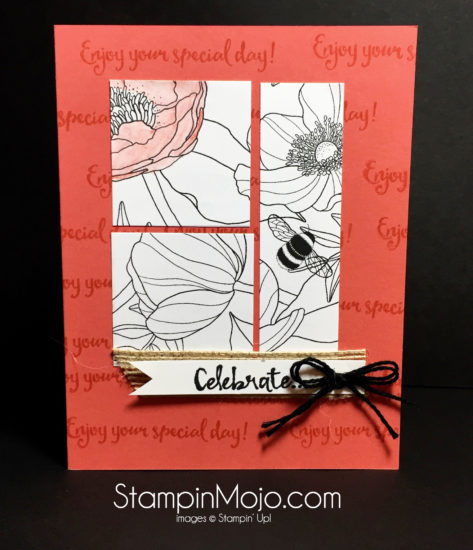 stampin-up-inside-the-lines-dsp-dragonfly-dreams-michelle-gleeson-stampinup-su