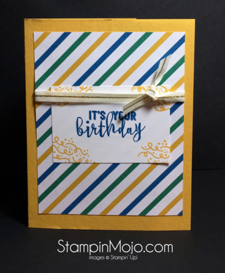 stampin-up-party-animal-birthday-suite-balloon-adventures-michelle-gleeson-stampinup-su