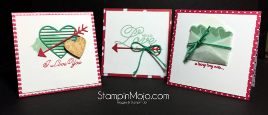 stampin-up-sealed-with-love-love-notes-framelits-dies-michelle-gleeson-stampinup-su