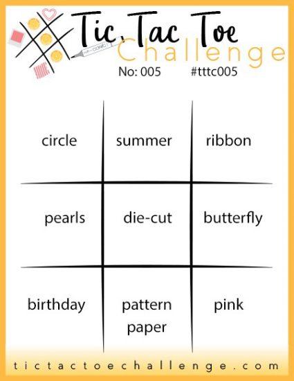 tttc-challenge-board-005