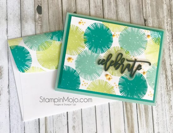 Stampin Up Lovely Inside and Out Birthday card ideas Michelle Gleeson Stampinup SU Right at Home Script Greeting die