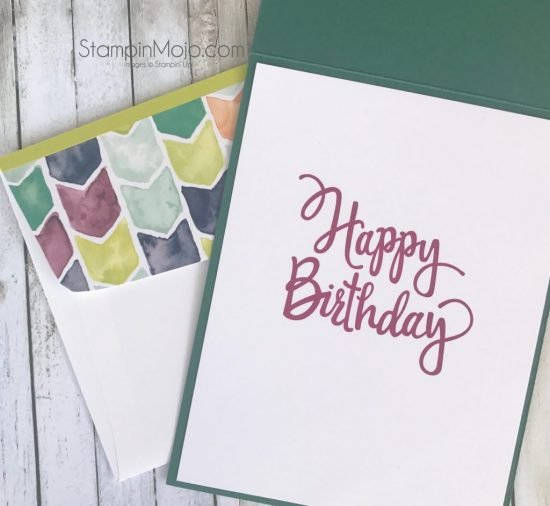 Stampin Up Oh So Eclectic Bundle Stylized Birthday Embossing Paste Birthday Card Ideas Michelle Gleeson Stampinup SU