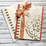 Stampin Up Embossing Paste Stencils Washi Tape Michelle Gleeson Stampinup SU