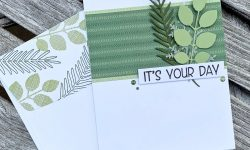 Concord9th-Just-Because-stamp-set-and-Dies-Avery-Elle-BAnner-Bits-Birthday-Card-Ideas-Michelle-Gleeson