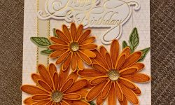 Stampin-up-Daisy-Lane-Daisy-Punch-Glimmer-Hot-Foil-Spellbinders-Birthday-Card-Michelle-Gleeson-Stampinup-SU