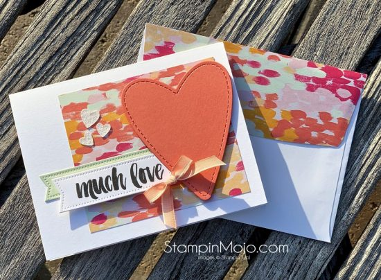Stitched Be Mine Stampinpretty Sketchbook Love Card Ideas Michelle Gleeson Stampinup SU