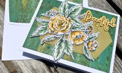 The-Greetery-Sketchbook-Roses-Stampin-Up-Perennial-Essence-DSP-Anytime-Card-idea-Michelle-Gleeson